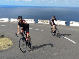 Coaching Prive Cyclisme